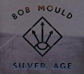 Silver Age -Digi-
