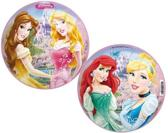Disney Princess Decorbal 23 Cm