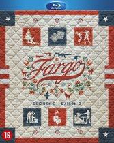 Fargo - Seizoen 2 (Blu-ray)