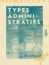 Types administratifs - Les indirects