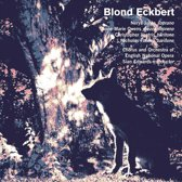 Weir: Blond Eckbert