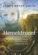 Hemeldroom