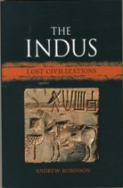 The Indus