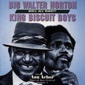 Ann Arbor Blues & Jazz Festival, Vol. 4