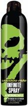 Voodoo Ride Infinite Spray Detailer 400ml - Voor in- en exterieur