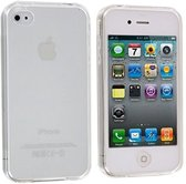 YM protector high-7 Apple iPhone 4/4s