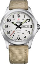 Swiss Military by Chrono Mod. SMP36040.06 - Horloge