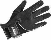 Handschoenen Uvex Gloves Comanche zwart