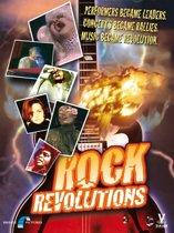 Rock Revolutions