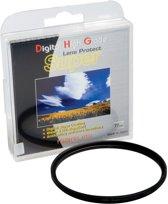 Marumi Filter Super DHG Protect 77 mm
