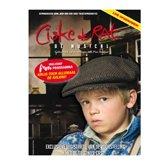 Ciske de Rat - de Musical (2 dvd's)