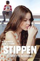 STIPPEN