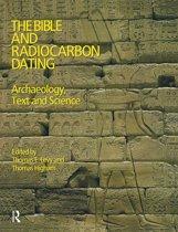 archeologische radiocarbon dating zijn online dating sites Scams