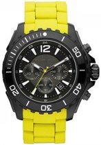 Michael K Mk8235 Watch