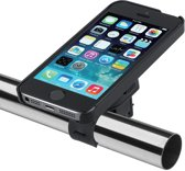 Tigra MountCase RainGuard Bike Kit Fietshouder voor iPhone 5 / 5S / SE