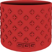 SIGG Acc. Silicone Grip Hot And Cold rood