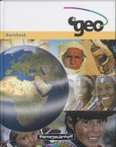 De Geo / Basisboek