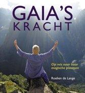 Gaia's kracht