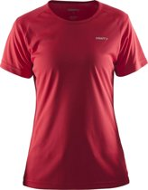 Craft Prime Tee women cocktail m