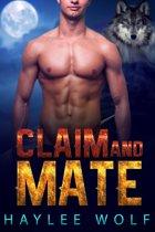 Claim and Mate
