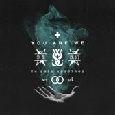 You Are We (2LP)