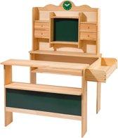 """howa houten speelgoed winkeltje """"Uli"""" 4741"""