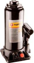 TOPEX potkrik 10t 230+230mm