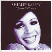 The Finest Shirley Bassey Coll