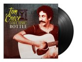 Lost Time In A Bottle (LP)