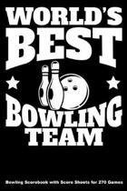World's Best Bowling Team