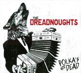 Polka's Not Dead