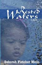 Rested Waters
