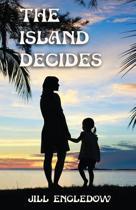 The Island Decides