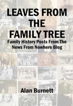Leaves from the Family Tree