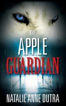 The Apple Guardian