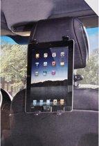 Universele tablet houder voor auto hoofdsteun