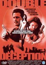 Double Deception (dvd)