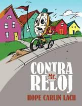 Mr. Contrareloj