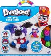 Bunchems! Mega Pack - Knutselpakket