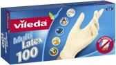 Handschoenen Multi 100 st S/M