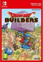 Dragon Quest Builders - Download
