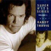 Super Hits Vol. 1