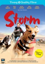 Young & Quality Films  Storm