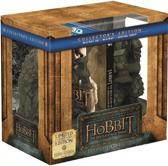The Hobbit: The Desolation of Smaug (3D+2D Blu-ray) (Exclusive Bol.com Edition)