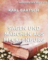 Sagen und Märchen aus Mecklenburg