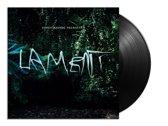 Lament (LP)