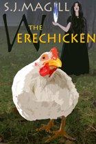 The Werechicken