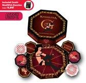 G Kamasutra Erotic Game - Erotisch Spel