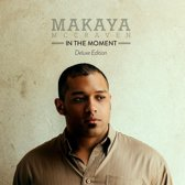 In The Moment -Deluxe-