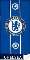 Chelsea FC - Strandlaken - 70x140 cm - Multi